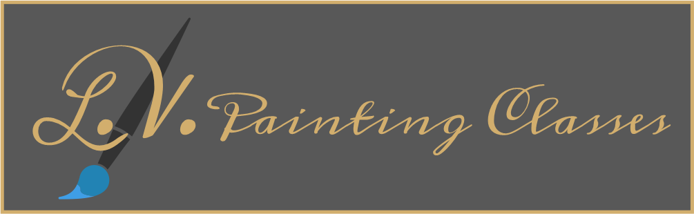 LV Painting Classes